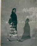 Rosario Amaya, de Jacques Leonard