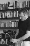 Carles Mestres, director de fotografía