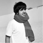 Pau Valiente, posproducción de vídeo y grafismo